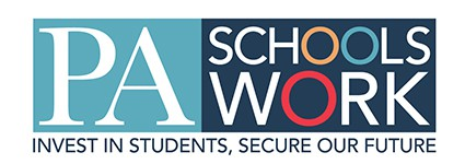 PA Schools Work
